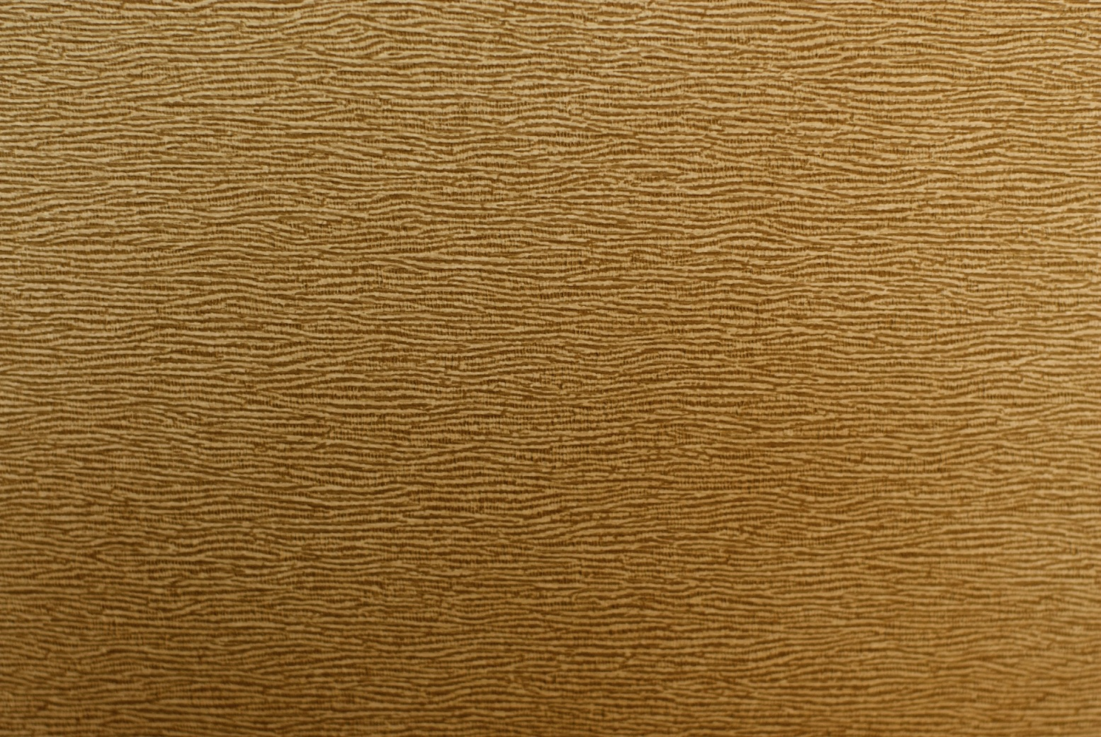 Brown wallpaper for walls texture for Brown wallpaper for walls