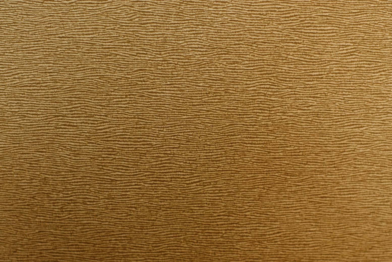 How to Choose Quality Sofa Upholstery Fabric like a Pro