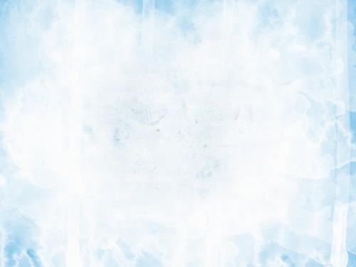 texture_1-500x375