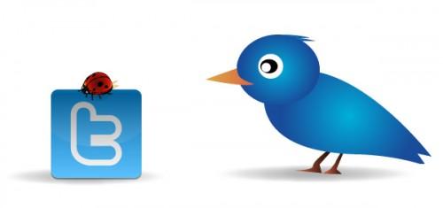 tweet-500x235