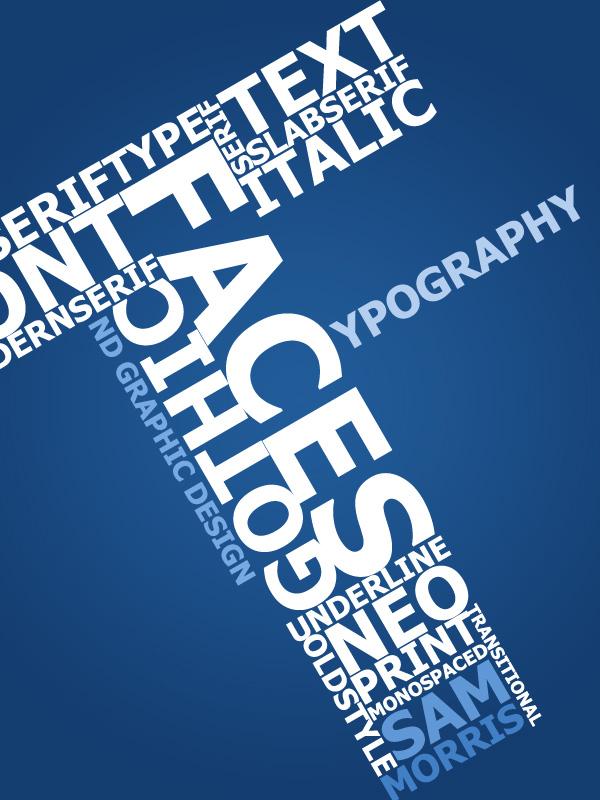 typographic-posters-01