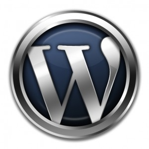 wordpress-300x300