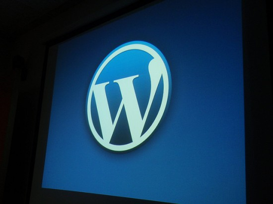 wordpress-550x412