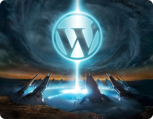 wordpress-plugin-300x233
