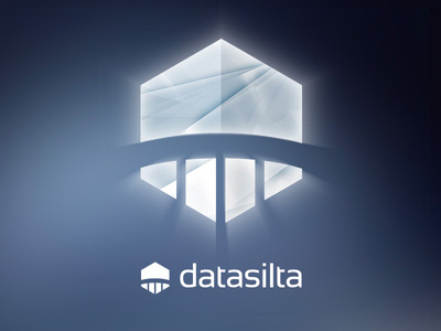 09-logo
