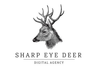 10-logo