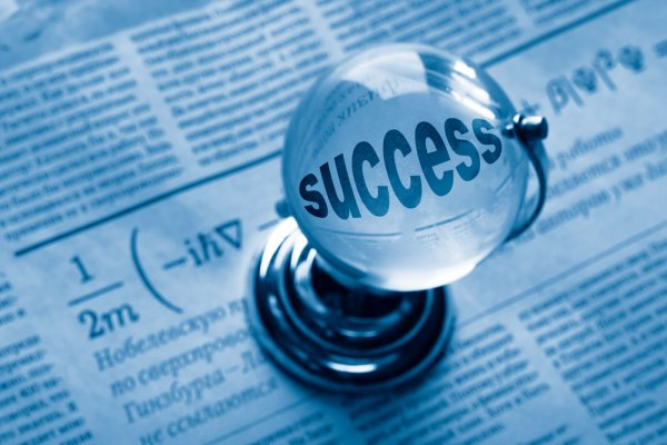 successful-entrepreneurs