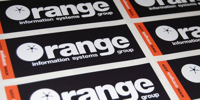 Orange Information Systems