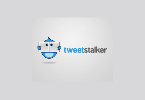 Twitter Inspired Logo 19