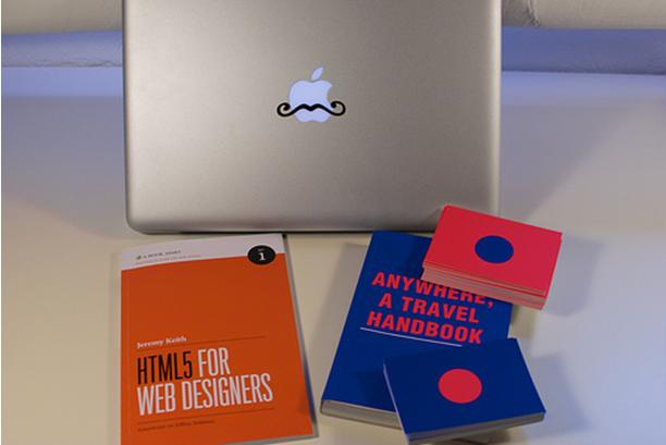 web designer update