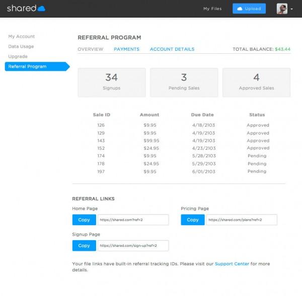 shared-referral-program