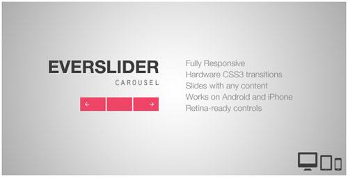 Everslider