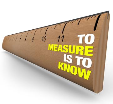 Keep monitoring results