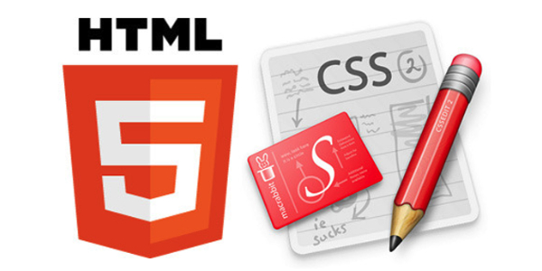 HTML5 CSS