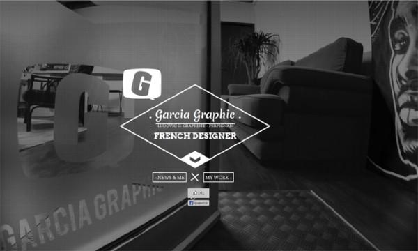 garcia-graphic