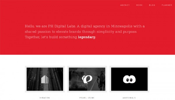 phdigitallabs