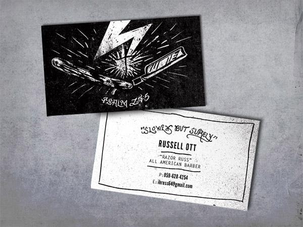 12-card