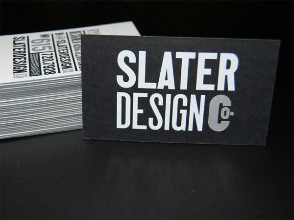 17-card