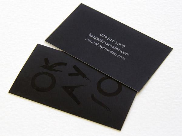20-card