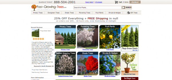 fastgrowingtrees