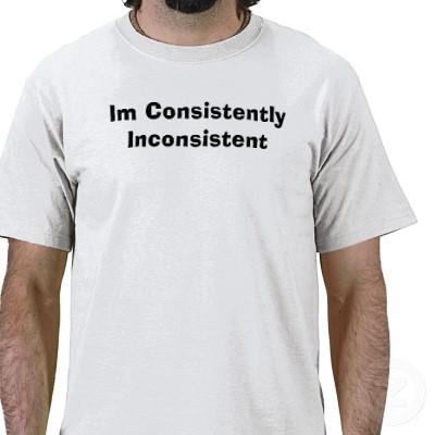 consistently_inconsistent_tshirt-p235446508304744654qw9y_400