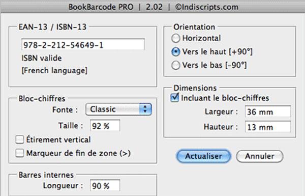 2-bookbarcode
