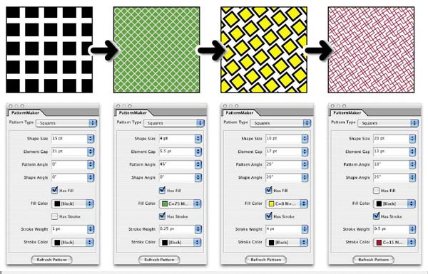 4-patternmaker