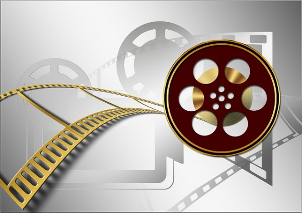 Use Promotional Videos