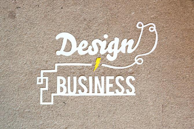 design business
