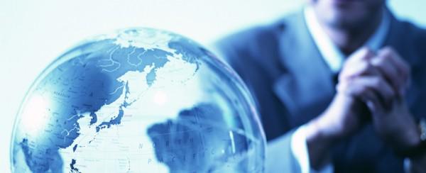 CSS Driven Internationalization