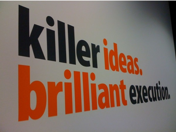 5 Ways Smaller Advertising Agencies Are Better Than the Giants