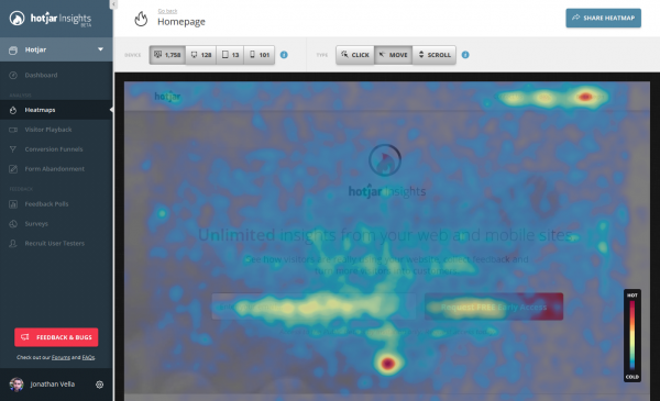 heatmaps_report_move_desktop