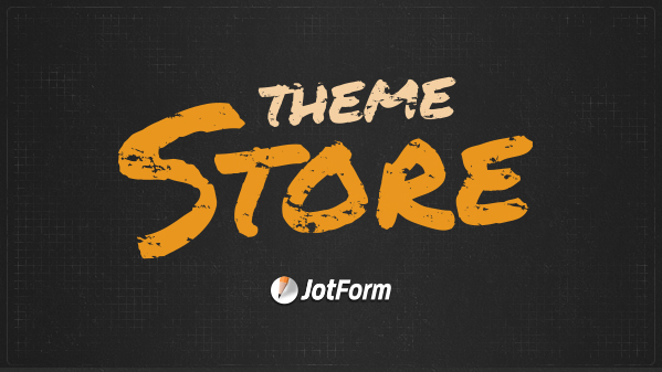 theme-store-banner-599x337
