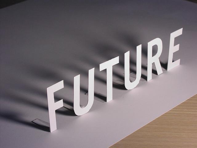 seo future