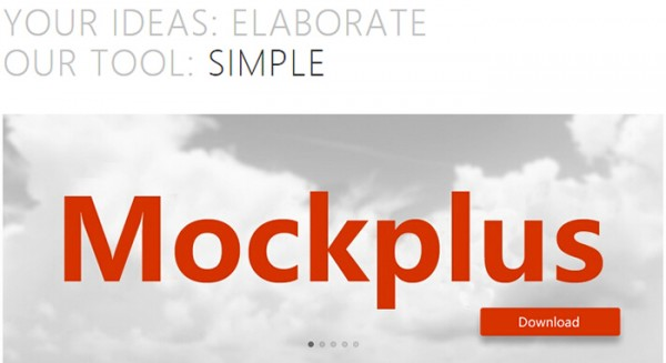 image7-mockplus-banner-image