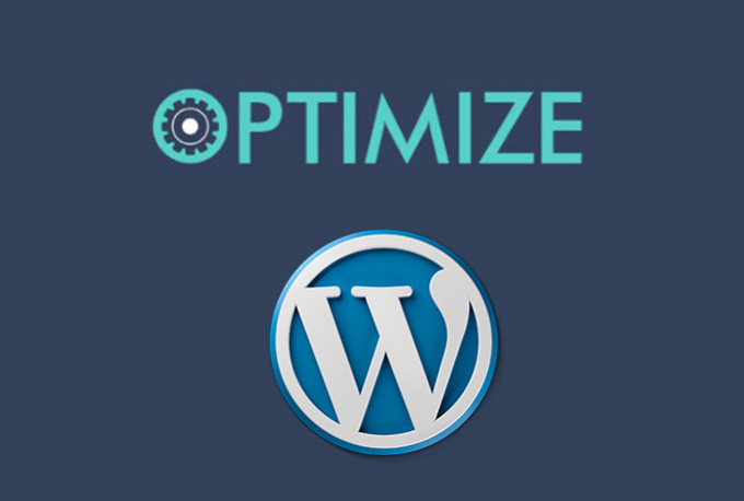 5 Essential Tips to Optimize a WordPress Site