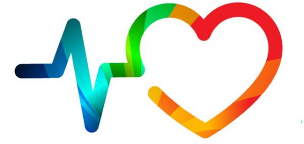 medical-logo
