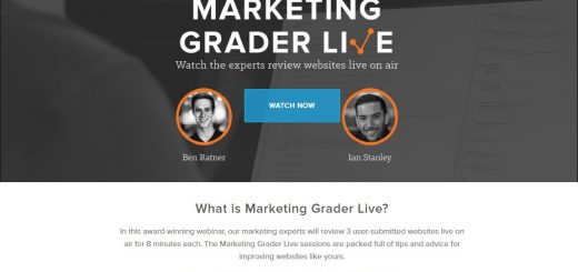 05-hubspot-marketing-grader