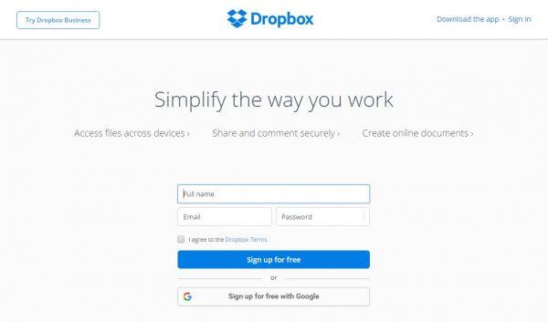 13-dropbox