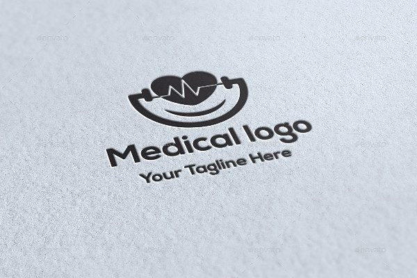 Medical-Technology-Logo-Design