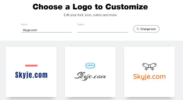 skyje.com_-600x330 Job Application Form Maker on blank generic, free generic, part time,