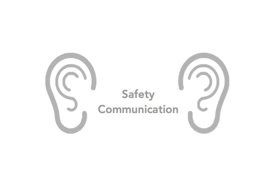 http://skyje.com/wp-content/uploads/2018/10/SafetyCommunication-squashed.jpg