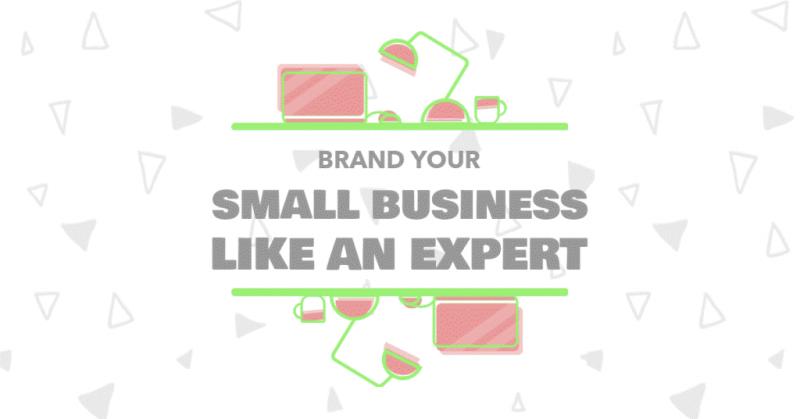 Small Business like a Pro