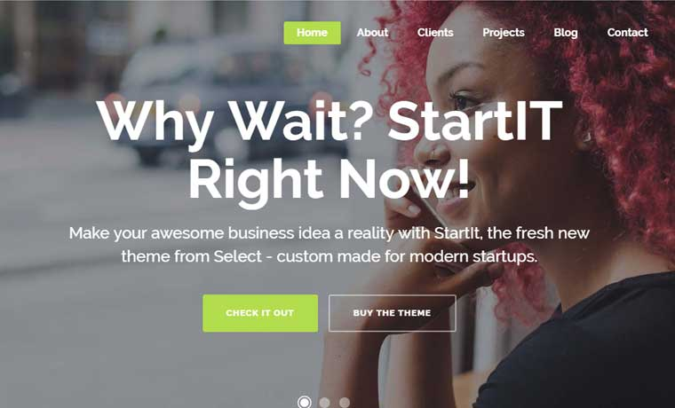 http://skyje.com/wp-content/uploads/2019/06/Startit-2.2-A-Fresh-Startup-Business-Theme.jpg