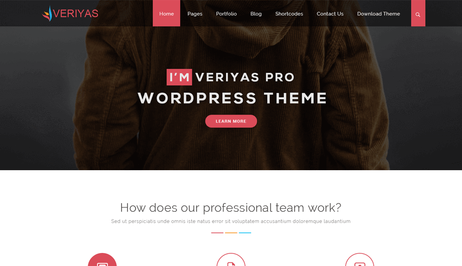 http://skyje.com/wp-content/uploads/2019/06/Veriyas-PRO-Home-Page-Banner.png