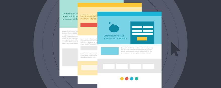 WordPress Plugins for Designing Landing Pages with Ease