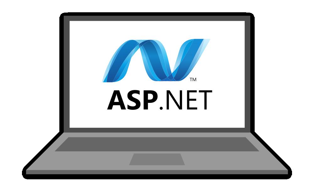 http://skyje.com/wp-content/uploads/2019/07/aspnet-laptop.png