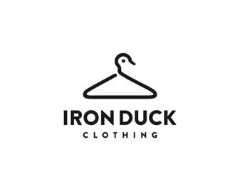 Iron Duck Clothing — simply the best