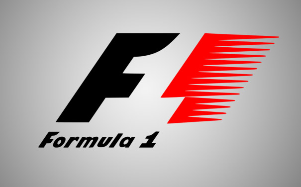 Formula 1 — simply clever