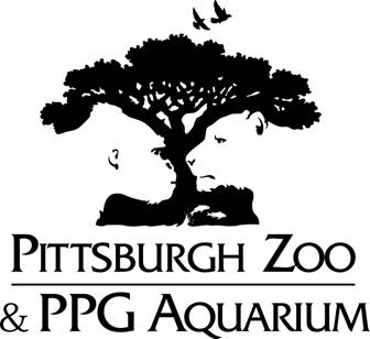 The Pittsburgh Zoo & PPG Aquarium — brilliant & meaningful